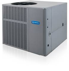 Mrcool 14 Seer R410a Packaged Unit A C Amp Gas Series